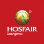 2012 Shenzhen International Hospitality Equipment & Supplies Fair