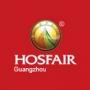 Hosfair, Guangzhou