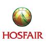 Hosfair, Xi'an