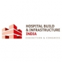 Hospital Build & Infrastructure India, New Delhi