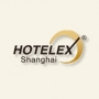 Hotelex, Shanghai