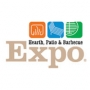 HPBExpo, New Orleans