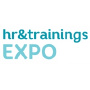 HR&Trainings Expo, Moscow