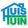 Huis & Tuin, Leeuwarden