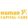 Human Capital Care, Stuttgart