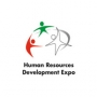 Human Resources Development Expo