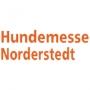 Dog fair, Norderstedt
