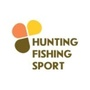Hunting, Fishing, Sport