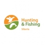 Hunting & Fishing Novosibirsk