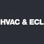 HVAC & ECL