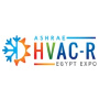 HVAC–R EGYPT EXPO, Cairo