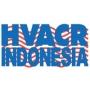 HVACR Indonesia, Jakarta