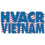 HVACR Vietnman, Ho Chi Minh City