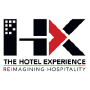HX The Hotel Experience, New York City