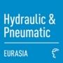 Hydraulic & Pneumatic Eurasia, Istanbul