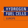 Hydrogen + Fuel Cells EUROPE, Hanover