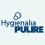 Hygienalia + Pulire, Madrid
