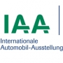 IAA Commercial Vehicles, Hanover