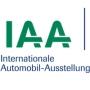 IAA Cars, Frankfurt
