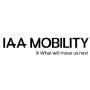 IAA MOBILITY, Munich