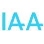 IAA Commercial Vehicles, Hanover