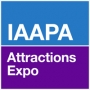 IAAPA Attractions Expo, Orlando