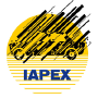 IAPEX Auto Parts International Fair, Tehran