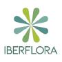 Iberflora, Valencia