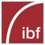 IBF, Brno