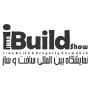 iBuildshow, Tehran