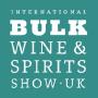IBWSS International Bulk Wine and Spirits Show, London