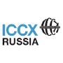 ICCX Russia, Saint Petersburg