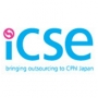 ICSE Japan