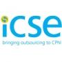 ICSE Europe
