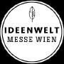 Ideenwelt, Vienna