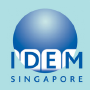 IDEM International Dental Exhibition and Meeting, Singapore