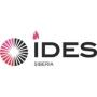 IDES Siberia, Novosibirsk