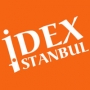 Idex, Istanbul
