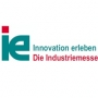 i+e Industrie & Elektronik