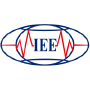 IEE Iran International Electricity Exhibition, Tehran