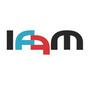 IFAM, Belgrade