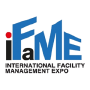 iFaME International Facility Management Expo, Singapore