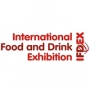 IFDEX International Food and Drink Exhibition Athens