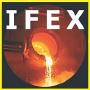 IFEX, Kolkata