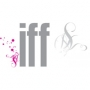IFF - India Fashion Forum, Mumbai