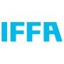 IFFA, Frankfurt