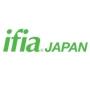 IFIA Japan, Tokyo