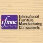 IFMAC, Jakarta