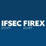 IFSEC FIREX Egypt, Cairo