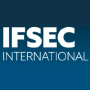 IFSEC International, London
